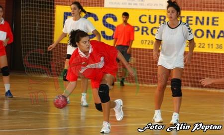 handbal-fete-2