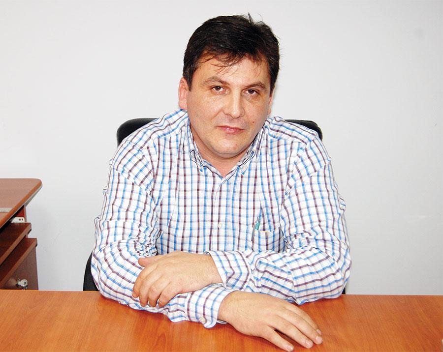 Nelu Roșca a hotărât să rupă tăcerea, nemulțumit de acuzațiile care i se aduc