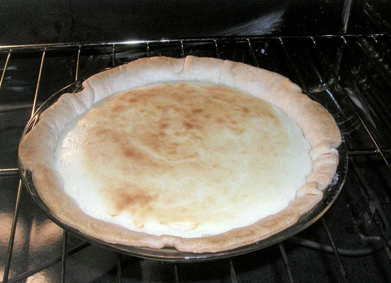 reteta-cheesecake