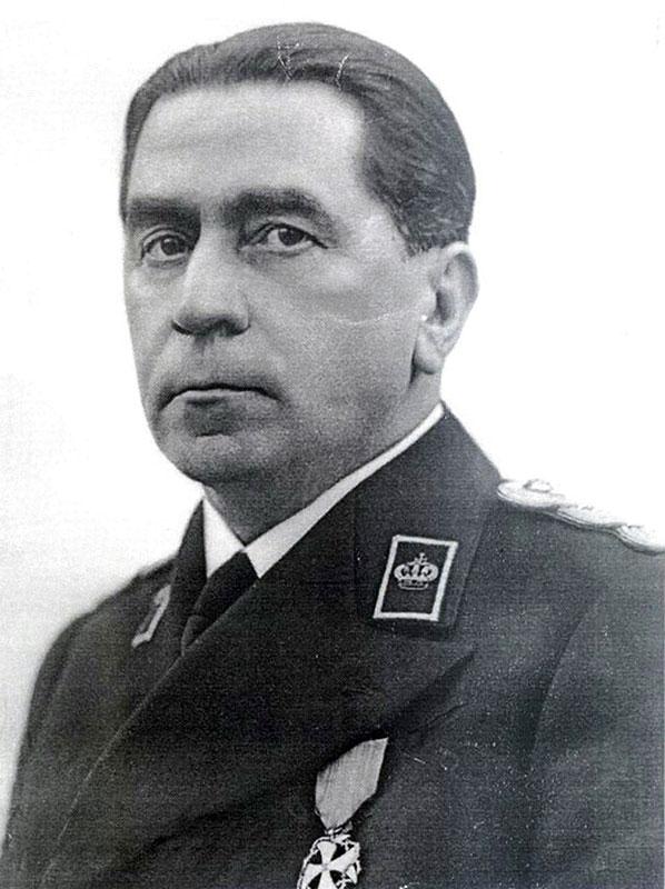 Gheorghe Tătărescu era prim-ministru când se puneau bazele Radio Basarabia