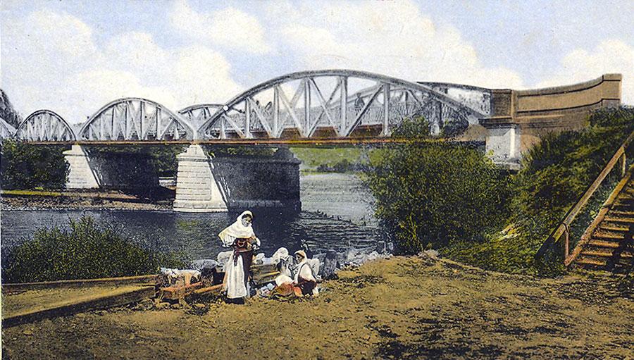 Dascălii gorjeni au luptat în bătălia de la Podul Jiului