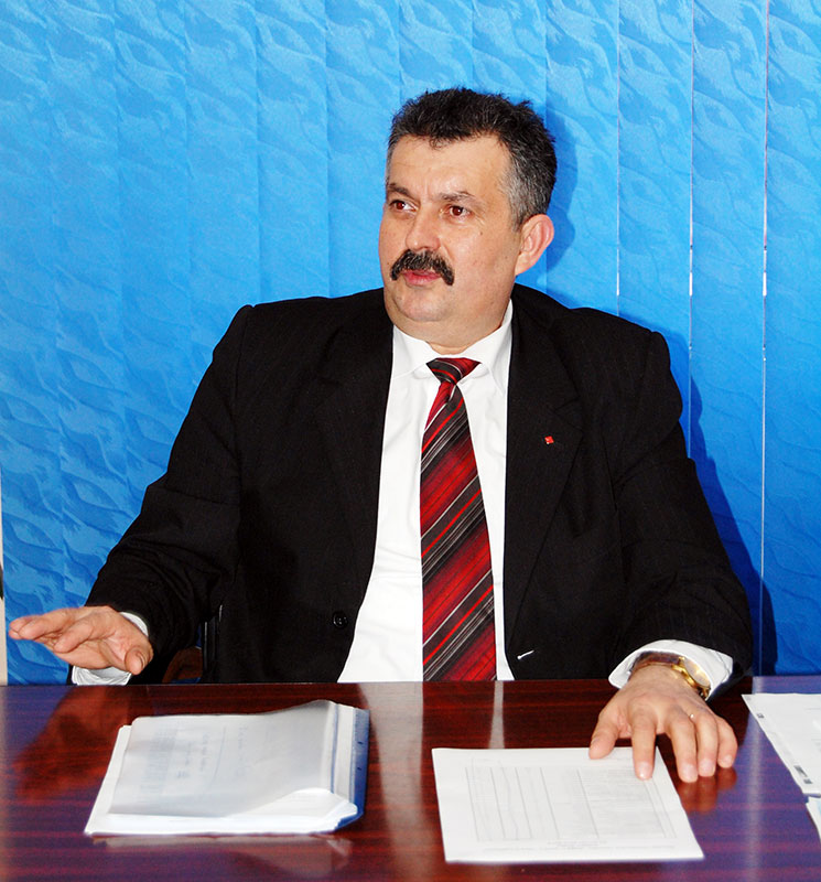 Ion Ișfan anunță că evaluările ARACIP nu sunt suportate de școli sau comunitățile locale