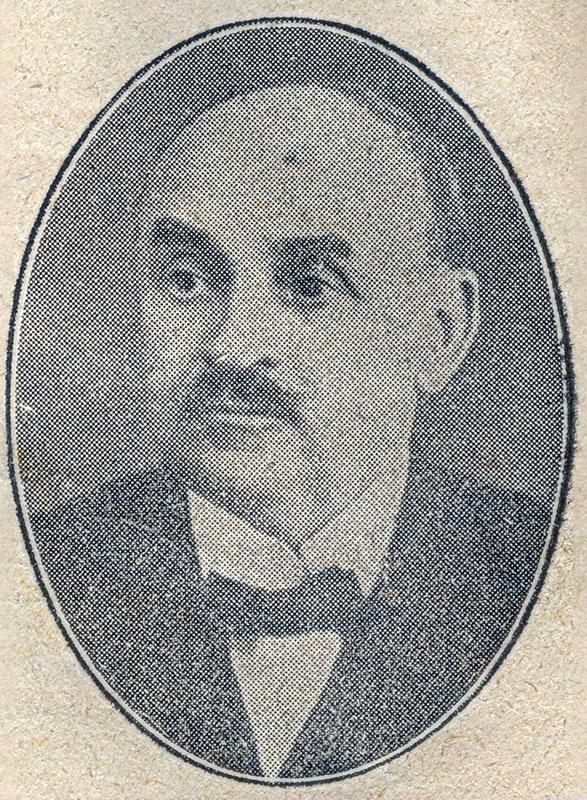 Unul dintre cei mai importanţi profesori la începuturi a fost inegalabilul Ştefan Bobancu
