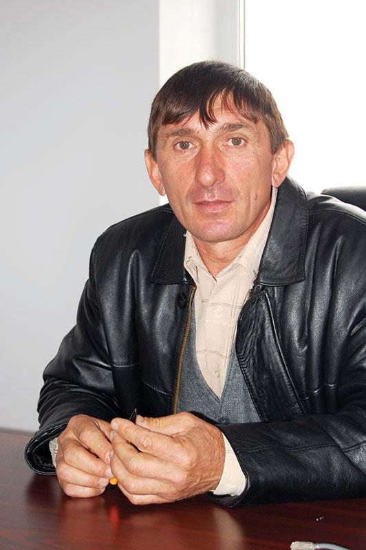 Viceprimarul Ion Ianăși speră să se găsească o soluție pentru încălzirea celor cu case fără acte