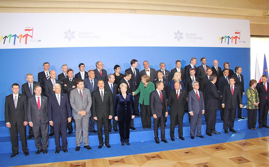 Reprezentanții UE au recunoscut progresele Moldovei și o așteaptă alături de România în marea familie europeană