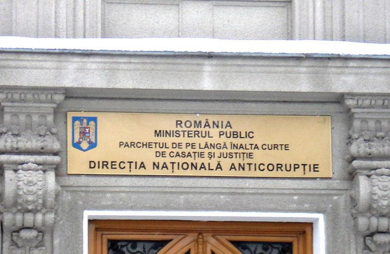 dna-bucuresti-info