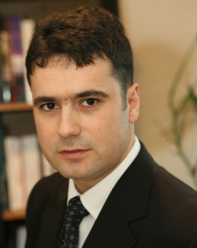 Ministrul Remus Pricopie a participat la reuniune, semn al importanței care se acordă Erasmus+