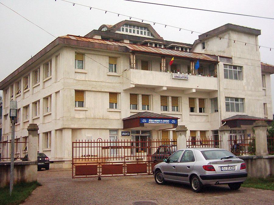 spital-carbunesti