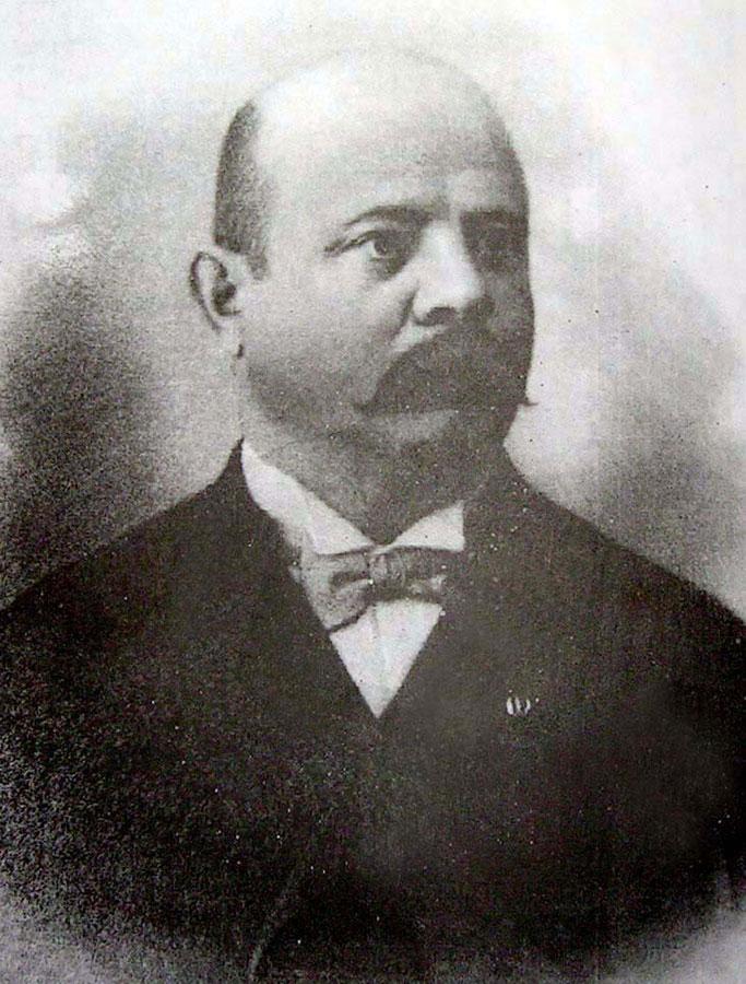 Alexandru Ștefulescu ne-a lăsat o imensă zestre istoriografică.