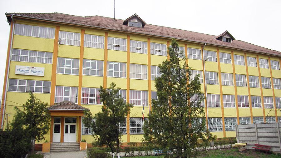 Elevii şi profesorii de la Craiova s-au întâlnit la CT Mătăsari