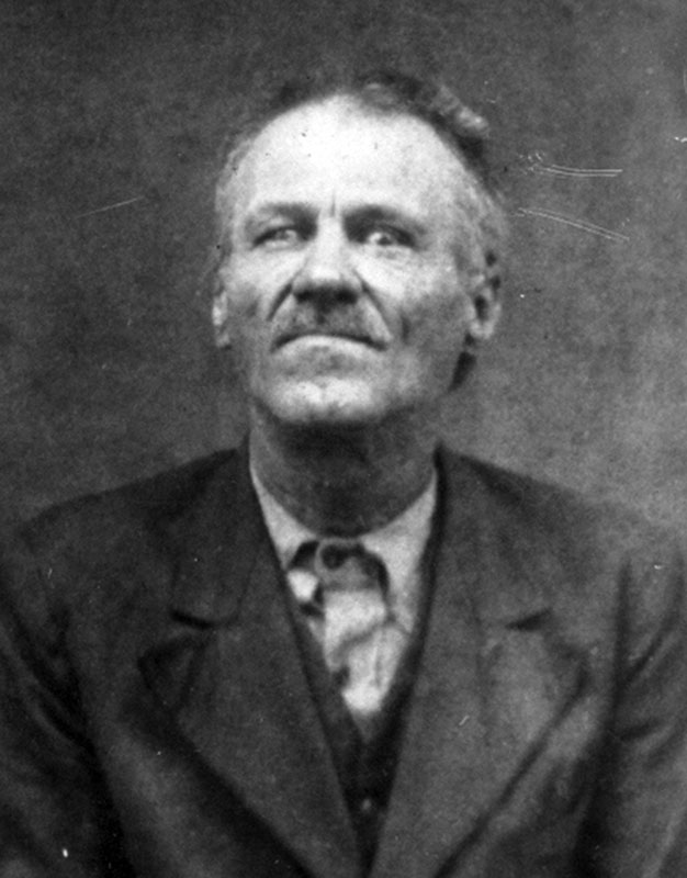 Rudolf Kolecka s-a dedicat patriei salede adopţie ca un veritabil român
