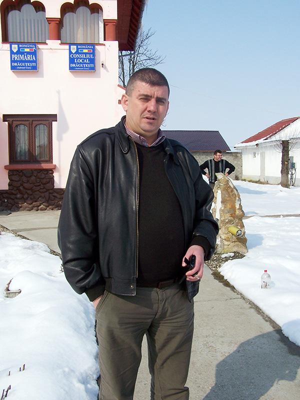 O dată ce are deja o condamnare, dacă va fi condamnat din nou Moșoiu va intra în pușcărie