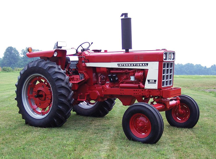 Fermierii mai pot depune în perioada 5 mai 2014 – 10 iunie 2014 inclusiv cererile pentru ajutorul pentru motorină