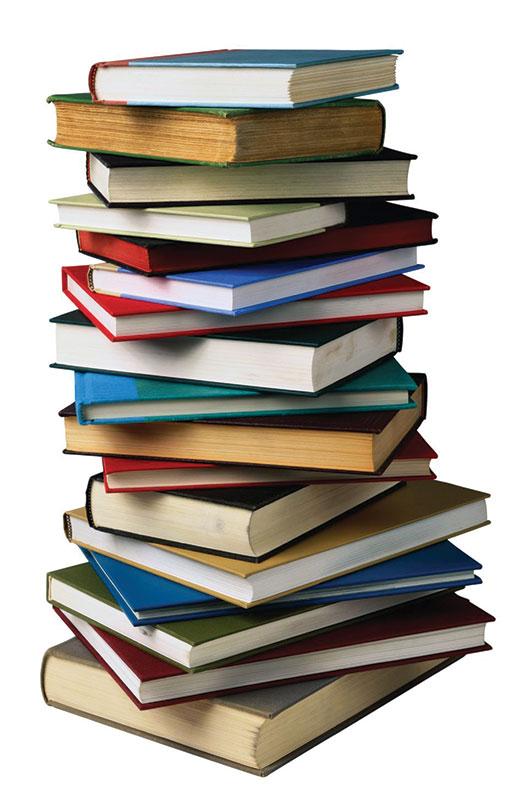 Învăţătorii pot să facă comandă online pentru manualele dorite