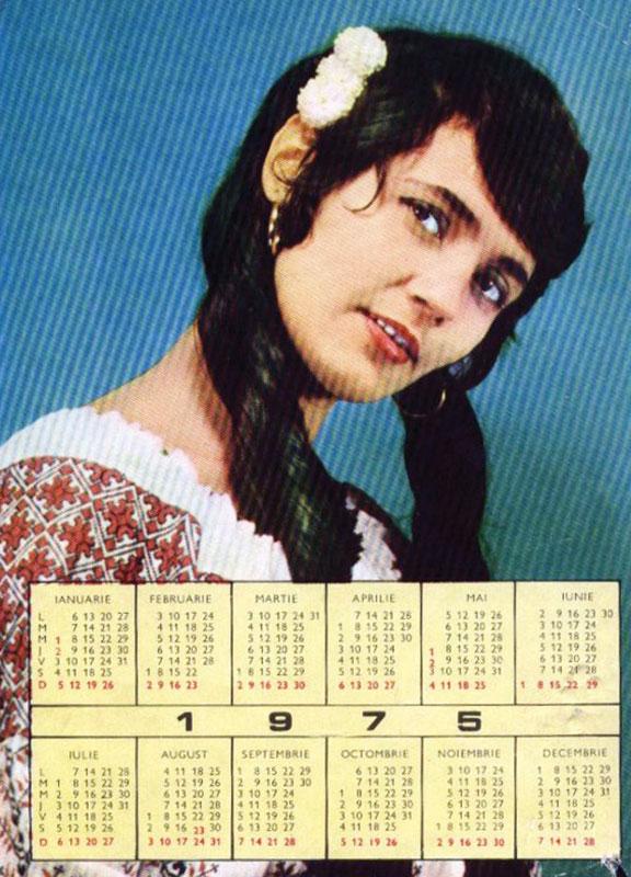 Maria Apostol, una dintre cele mai valoroase interprete de muzică populară ale Gorjului