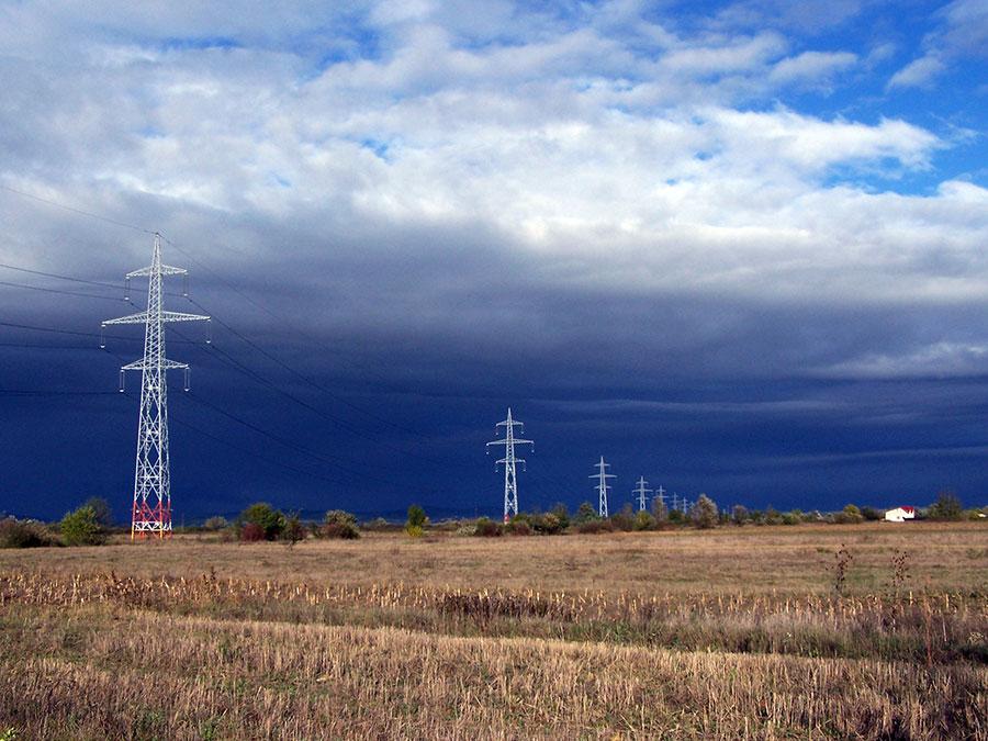 Piața de energie, un loc riscant dacă nu joacă toată lumea corect