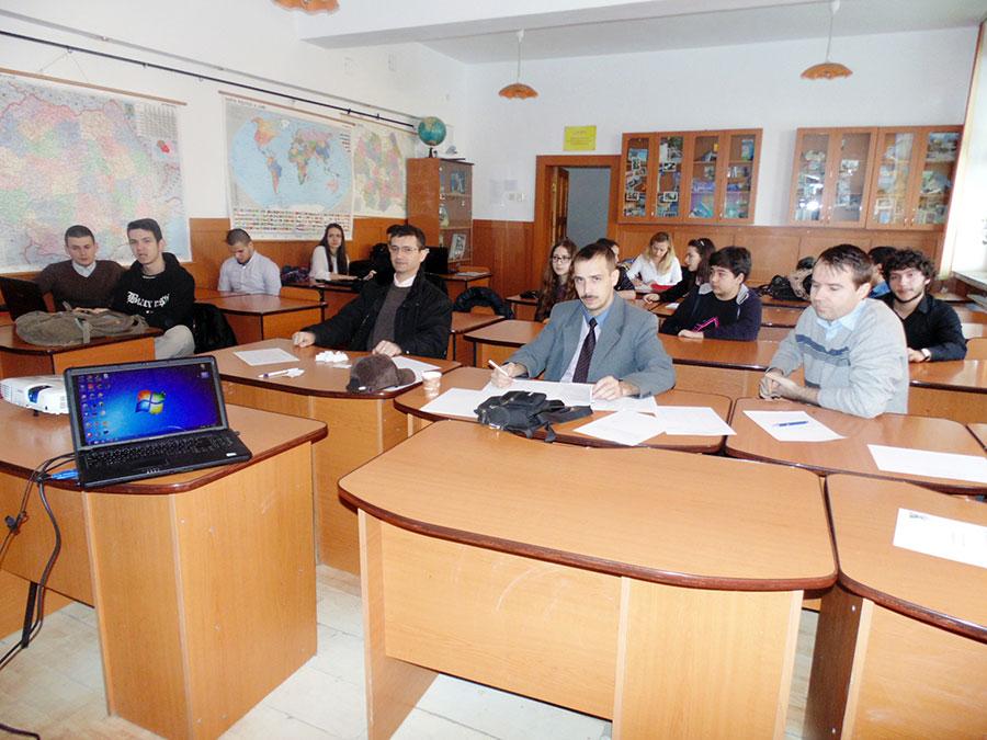 Gorjul va avea reprezentanți în faza națională