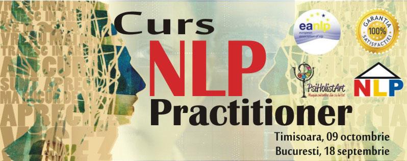"""""""Programarea neurolingvistică este, de departe, cea mai eficientă și profesionistă metodă de dezvoltare personală"""