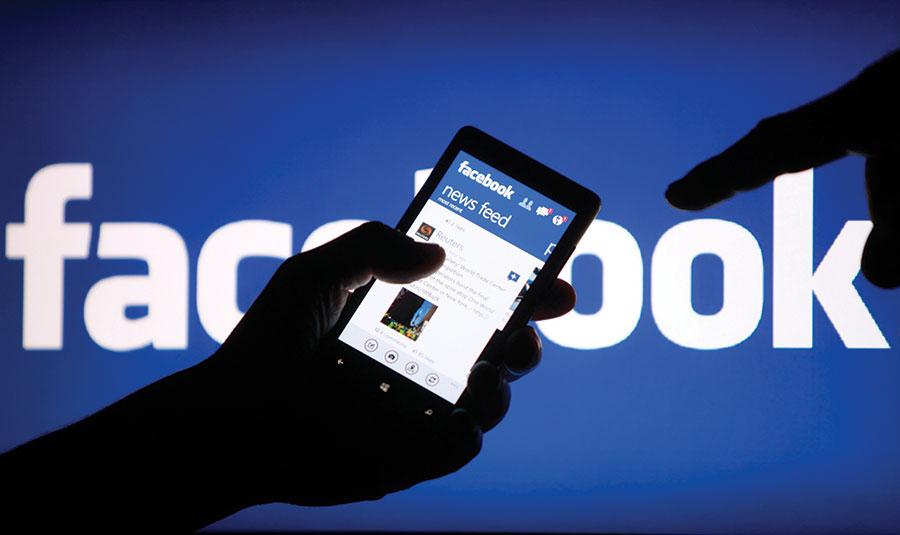 """""""Unii se vor sinucide, pentru că nu vor concepe viața fără Facebook"""" (psiholog Iuliana Fűlaș)"""