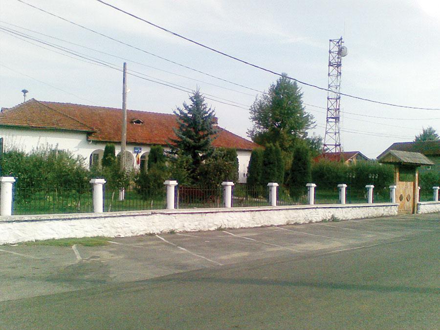 Bugetul comunei Stănești a crescut substanțial după concesionarea pășunilor